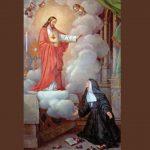 As Doze Promessas do Sagrado Coração