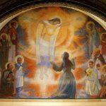 Novena para a Festa do Sagrado Coração